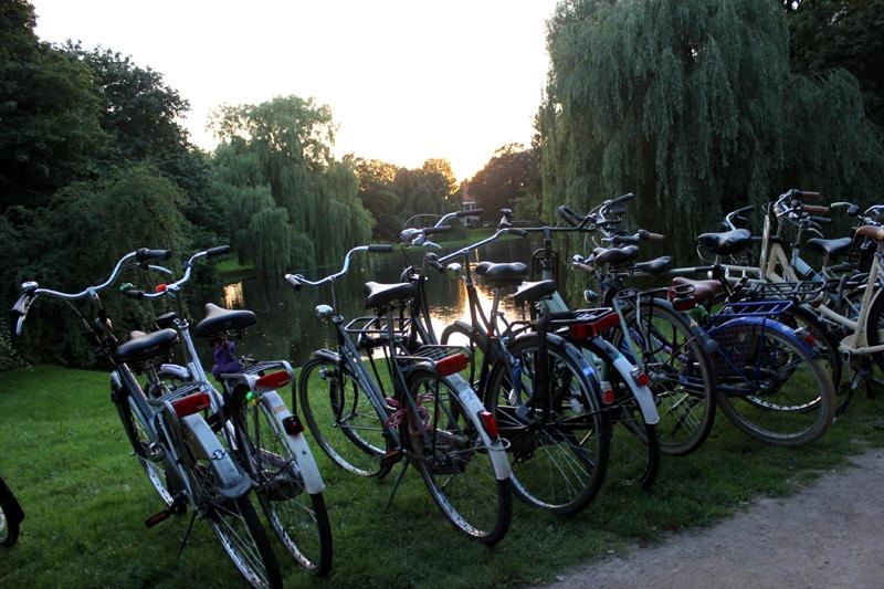 Groningen17