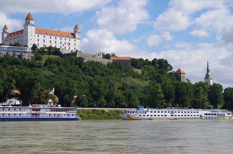 bratyslawa1