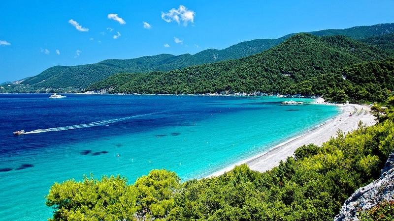 grecjaskopelos