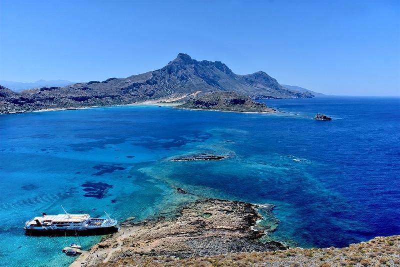 greckiewyspy