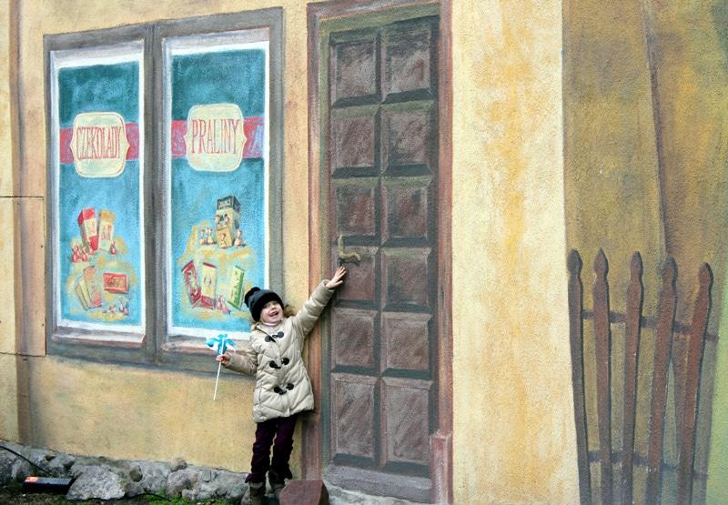 mural,poznan1